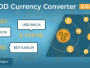 Download Easy Digital Downloads Currency Converter - Free Wordpress Plugin