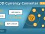 Download Easy Digital Downloads Currency Converter - Free Wordpress Plugin