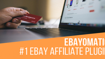 Download Ebayomatic Ebay Affiliate Automatic Post Generator WordPress Plugin - Free Wordpress Plugin