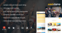 Download Event Champ - Multiple Events & Conference WordPress Theme Free