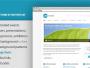 Download Evento - Event Management WordPress Theme Free