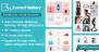 Download Everest Gallery Responsive WordPress Gallery Plugin - Free Wordpress Plugin