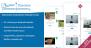 Download Everest Timeline Responsive WordPress Timeline Plugin - Free Wordpress Plugin