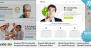 Download Jobmonster  – Job Board WordPress Theme Free