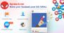 Download Facebook SpiderLink Make Your Facebook Post GO VIRAL - Free Wordpress Plugin