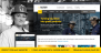 Download Factory v.6.7.5 - Industrial Business WordPress Theme Free