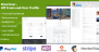 Download Final User WP Front-end User Profiles - Free Wordpress Plugin