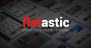 Download Flatastic v.3.4 - Versatile Multi Vendor WordPress Theme Free