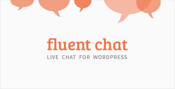 Download FluentChat WordPress Live Chat - Free Wordpress Plugin