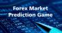 Download Forex Market Prediction Game Widget WordPress Plugin - Free Wordpress Plugin