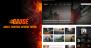 Download Gauge - Multi-Purpose Review Theme Free