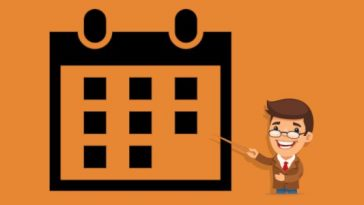 Download Goo Calendar plugin - Free Wordpress Plugin