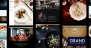 Download Grand Restaurant v.4.9 - Restaurant WordPress for Restaurant Free