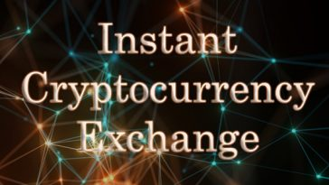 Download Instant Crypto Exchange WordPress Plugin - Free Wordpress Plugin