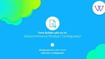 Download iSend To Friend Woocommerce - Free Wordpress Plugin