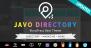 Download Javo - Directory WordPress Theme Free