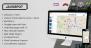 Download Javo Spot - Multi Purpose Directory WordPress Theme Free