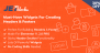 Download JetBlocks  the must-have headers & footers widgets for Elementor – Free WordPress Plugin