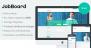 Download JobBoard  – Responsive Recruitment Directory WordPress Theme Free