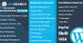 Download JobSearch WP Job Board WordPress Plugin  - Free Wordpress Plugin