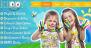 Download Kiddy v.3.3.1 – Children WordPress theme Free
