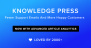 Download Knowledge Base - Helpdesk | Wiki | FAQ WordPress Theme Free