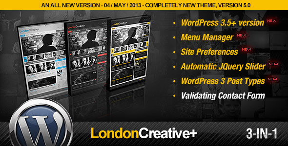 Download VYSUAL v.1.0.7 – Responsive Film Campaign WP Theme Free