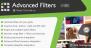 Download Media Grid Advanced Filters add-on – Free WordPress Plugin