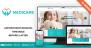 Download Medicare v.1.3.8 - Medical & Health Theme Free