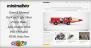 Download Minimalisto - Premium WordPress Theme Free