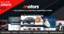 Download Motors  – Automotive, Car Dealership, Car Rental, Auto, Classified Ads, Listing WordPress Theme Free