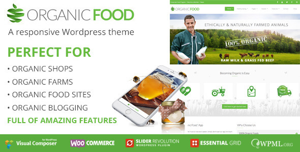 Download Haswell v.2.0.6 – Responsive, Multipurpose One & Multi Page WordPress Theme Free