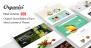 Download Organici - Organic Store & Bakery WooCommerce Theme Free