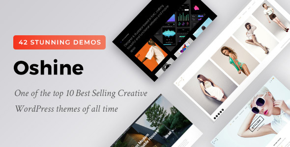 Download Martfury  – WooCommerce Marketplace WordPress Theme Free