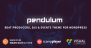 Download Pendulum v.5.4.7 - Beat Producers, DJs & Events Theme for WordPress Free
