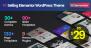 Download Phlox Pro - Elementor MultiPurpose WordPress Theme Free