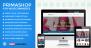 Download PrimaShop - Clean WooCommerce WordPress Theme Free