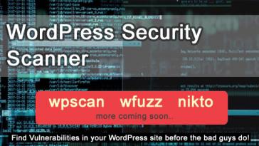 Download Scan My WP WordPress Security Scanner - Free Wordpress Plugin