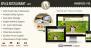 Download SPA Treats v.4.8.2 - Spa & Health Resort WooCommerce Theme Free