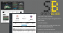 Download Sports Bench WordPress Plugin  - Free Wordpress Plugin