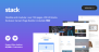 Download Stack v.1.5.6 – Multi-Purpose WordPress Theme with Variant Page Builder & Visual Composer Free