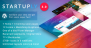 Download Startuply  – Multi-Purpose Startup Theme Free