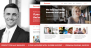 Download Success v.6.7.5 - Business and Professional Services WordPress Theme Free