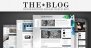 Download The Blog v.3.5.2 - WordPress Theme Free