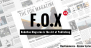 Download The Fox - Modern Magazine WordPress Theme Free