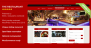Download The Restaurant - WordPress Theme Free