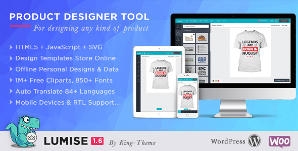 Download KONG  Website Builder WordPress Plugin – Free WordPress Plugin