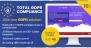 Download Total GDPR Compliance  WordPress Plugin for GDPR Compatibility – Free WordPress Plugin