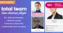 Download Total Team Responsive Team Showcase Plugin For WordPress - Free Wordpress Plugin