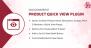 Download UniLMS Learning Management System  - Free Wordpress Plugin